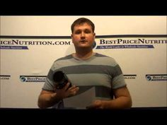 http://www.bestpricenutrition.com/iforce-conquer-60-servings.html Glenn Reviews iForce Nutrition Conquer!