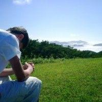 Un Plan De Oración « – Creelo.org – Mensajes y Prédicas Cristianas GRATIS: