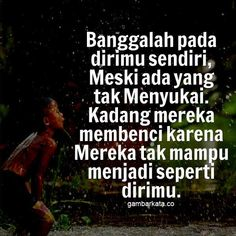 Quotes indonesia baper Ideas for 2019 Faith Quotes, Words Quotes, Life Quotes, Happy Quotes, Best Quotes, Funny Quotes, Muslim Quotes, Islamic Quotes, New Friendship Quotes