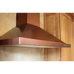 7 Best Microwave Wall Mount For Small Kitchen Space Images