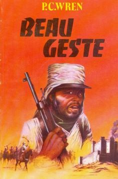 Beau Geste Reading Lists, Africa, Baseball Cards, Movie Posters, Movies, 2016 Movies, Playlists, Film Poster, Films