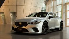 51 best mazda images | mazda, antique cars, all cars