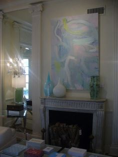 Blueprint dallas looking for homes for sale in dallas lysthouse dallas blueprint fantastic malvernweather Choice Image