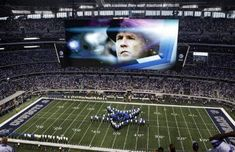 Historic Pictures of the Dallas Cowboys Dallas Cowboys Pictures, Cowboy Pictures, Cowboys 4, Dallas Cowboys Football, Tom Landry, Cowboys Stadium, How Bout Them Cowboys, Texans, Football Season
