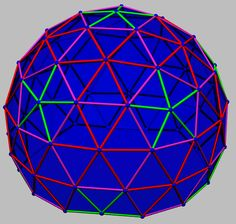geodesic dome - Google Search