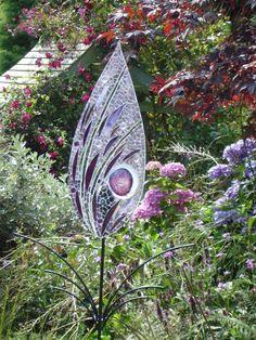 Gallery » Mount Pleasant Gardens, Kelsall, Cheshire...Katie Green