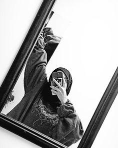 Stylish Hijab, Modest Fashion Hijab, Modern Hijab Fashion, Casual Hijab Outfit, Hijab Chic, Hijabi Girl, Girl Hijab, Beautiful Hijab Girl, Girls Foto