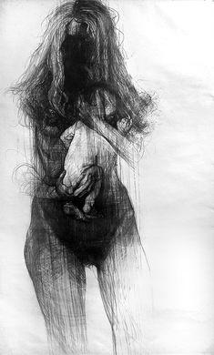 Mild Deliria by StudioKxx Krzysztof Domaradzki