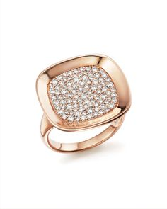 Designer Clothes, Shoes & Bags for Women Jewelry Accessories, Jewelry Design, Jewelry Shop, Designer Jewelry, Pink Gold Rings, Gold Mangalsutra Designs, Best Engagement Rings, Fine Jewelry, Snake Jewelry