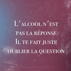 Co responsabilité - brenda. French Words, French Quotes, Words Quotes, Sayings, Meditation Quotes, Depression Quotes, Some Words, Picture Quotes, Sentences