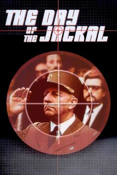 click image to watch The Day of the Jackal (1973)