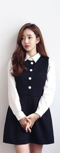 Asian Women Fashion: Itsmestyle