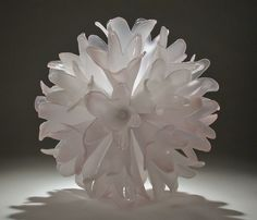 sculpture : karli sears