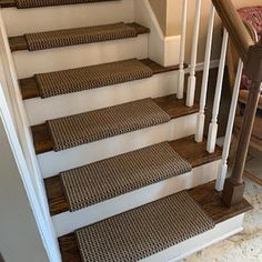 San Marco Cathedral Shadow New Zealand Wool TRUE Bullnose™ Padded Carpet Stair Tread Runner Replacement Style, Comfort & Safety (Sold Each) Carpet Manufacturers, Carpet Stair Treads, Shaw Carpet, Sustainable Farming, Carpet Styles, Rustic Charm, Picnic Table, Modern Design, Etsy