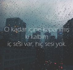 Turkish Sayings, Favorite Words, Meaningful Words, Sentences, The Dreamers, Quotations, Writer, Mood, Thoughts