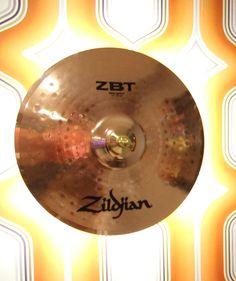 zildjian light fixture - Google Search