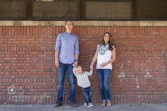 Melissa Griffin Photography. Charleston Family Photographer.