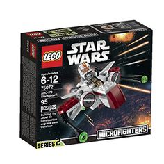 LEGO Star Wars ARC-170 Starfighter Toy LEGO http://www.amazon.com/dp/B00NHQICHC/ref=cm_sw_r_pi_dp_QcKYvb1J9PYWT