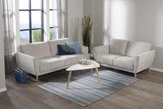 ARIA 2-istuttava sohva