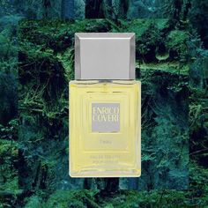 The scent of his perfume drove my mind into an adventure  #Coveriparfums #cologne #green #forest #adventure #love #instagood #instadaily #instalove