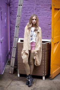 MAU 100% organic cotton t-shirt mau-apparel.com/ £20 #fashion #organic #funky #design # #love #style #t-shirt #girl #look #trend #hot #2012  #cool  #fashionista #picoftheday #pink #black #white #hipster #festival #vintage #trendy #stylish #basic #smokeyeyes #simple  #london #colour #festival #alexachung #graphic #retro #fresh #original #woman #shorts #heart