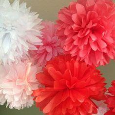 9 Best Bunga Telur Images Bunga Pahar Diy Flowers Malay Wedding