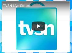 Watch TVSN (English) Live TV Channel From Australia Cheapest Places To Live, Best Places To Live, Cricket Score, Live Cricket, Home Shopping Channel, Abc News Live, F Secure, Amazon Fire Stick, Instagram Apps