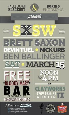 262 Best SXSW 2014 Parties & Lounges images | Lounge party