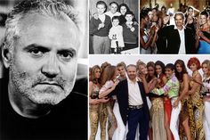 Final Days of Gianni Final Days, Gianni Versace, Fashion Designers, The Incredibles, Movies, Movie Posters, Baby, Style, Swag