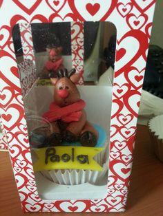 cupcake reno