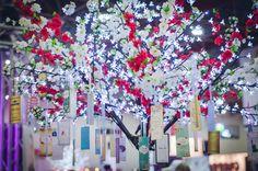 Increíbles ideas para la decoración de tu fiesta de quince años #expoquinceañera #quince #quinceañeras #quinceaños #15años #decoracion