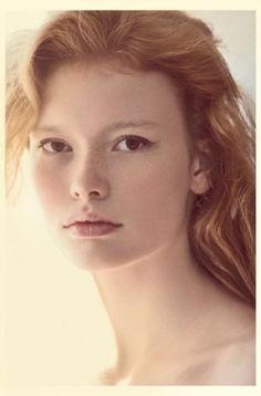 Tits Julia Hafstrom nude (87 foto) Is a cute, iCloud, braless