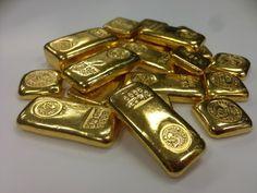 Pressemitteilung  •  11.05.2015 09:10 CEST  Glänzendes Comeback oder Crash für Gold 2015?