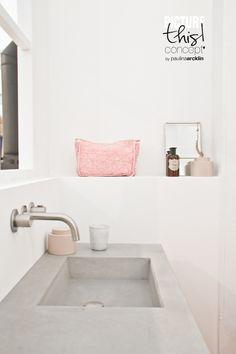 © Paulina Arcklin - Woonbeurs 2012 Ariadne at Home