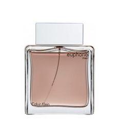 Calvin Klein Euphoria EDT for Men, 50ml Calvin Klein https://www.amazon.in/dp/B000XPQ4EI/ref=cm_sw_r_pi_dp_x_7fQ7zb47Q7P60