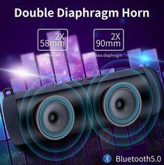Huawei Bluetooth speaker Portable Wireless Loudspeakers For Phone Computer Crossover, Bass, Bluetooth, Communication, Loudspeaker Enclosure, Surround Speakers, Audio, Creative Makeup Looks, Waterproof Speaker