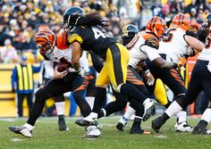 NFL Jersey's Men's Pittsburgh Steelers Jermauria Rasco Pro Line Black Player Jersey