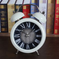 Wall clocks Suppliers, Alarm Clock wholesale, wholesale clocks, www.wallclockmanufacturers.com
