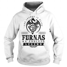 FURNAS #name #tshirts #FURNAS #gift #ideas #Popular #Everything #Videos #Shop #Animals #pets #Architecture #Art #Cars #motorcycles #Celebrities #DIY #crafts #Design #Education #Entertainment #Food #drink #Gardening #Geek #Hair #beauty #Health #fitness #History #Holidays #events #Home decor #Humor #Illustrations #posters #Kids #parenting #Men #Outdoors #Photography #Products #Quotes #Science #nature #Sports #Tattoos #Technology #Travel #Weddings #Women