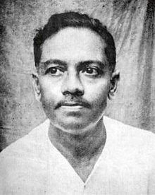 Das (Bengali: জীবনানন্দ দাশ) February 1899 – 22 October was a Bengali poet, writer, novelist and essayist. He is called The Purest Poet. One of the most influential poets of bengali literature. Essayist, World Literature, Writers And Poets, Colorful Paintings, Figure Painting, Book Lovers, Personality, Poems, Feelings