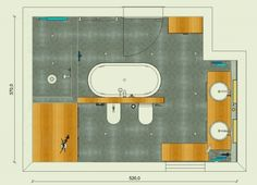 Tiffany im Landhausbad | Schramm | München | Badrenovierung, Heizungsmodernisierung, Wohnraumsanierung