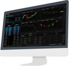 fortex-6-interface-desktop-web-mobile-trading-algo-ready.png (850×814)