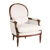 Suzette Chair $1199