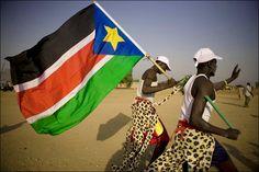 South-Sudan-flag.jpg