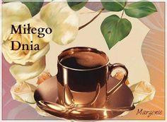 . Good Night, Good Morning, Coffee Images, Tea Cups, Humor, Mugs, Tableware, Pictures, Album