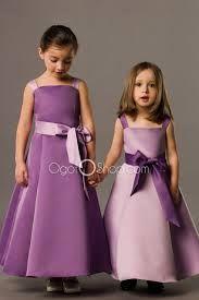 vestidos de noche para niña de 3 años - Buscar con Google