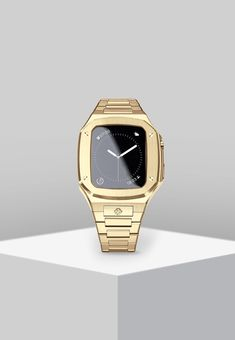 Apple Watch Colors, Apple Watch Leather, Watch Case, Watch 2, Marble Case, Vintage Watches For Men, Audemars Piguet, Apple Products, Apple Watch Series
