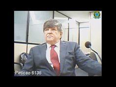 COMPLETO: Delação de Sérgio Machado ( Machado Conta TUDO ) - YouTube