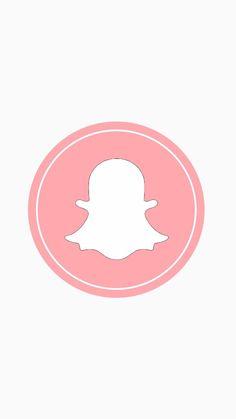 Instagram Logo, Pink Instagram, Instagram Music, Instagram Snap, Instagram And Snapchat, Whatsapp Apps, Whatsapp Logo, Snapchat Logo, Snapchat Icon