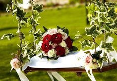 Choose Marriott for your Wedding Venue. Marriott has over 80 unique hotel wedding venues across the UK that cater for all sizes of wedding party. Wedding Swing, Wedding Ceremony, Hotel Wedding Venues, My Perfect Wedding, Unique Hotels, Marriott Hotels, Wedding Pictures, Special Day, Floral Wreath